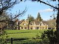 Wallhurst Manor.JPG