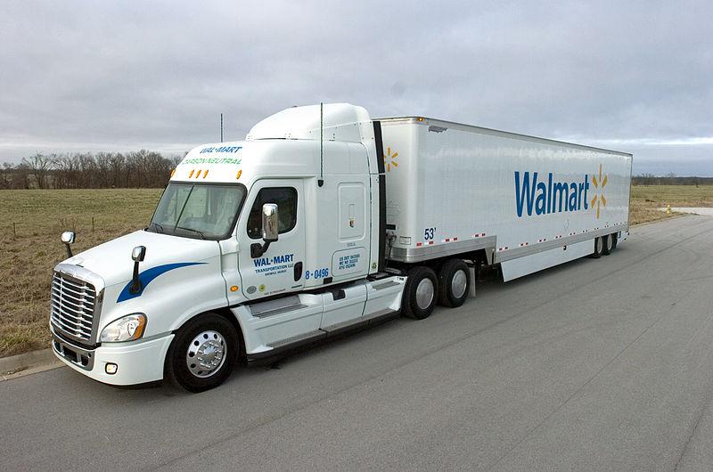 Flatbed Truck Design Plans