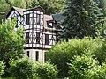 Walsburg 02.jpg