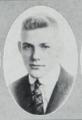 Walter A. Goelitz.png