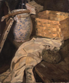Walter Georgi Atelier-Stillleben.png