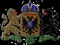 Wapen Nijmegen transparant.png