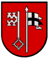 Wappen Amt Oestinghausen.png