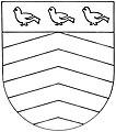 Wappen Amt Rehme (sw).jpg