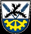 Wappen Dornach.png