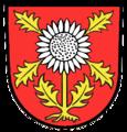 Wappen Egenhausen.png