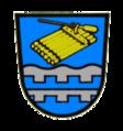 Wappen Ellgau.png