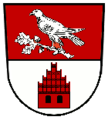 Wappen Falkenhagen (Mark).png