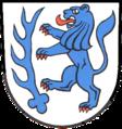 Wappen Gammertingen.png