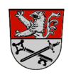 Coat of arms of Gerhardshofen