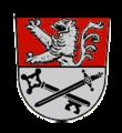 Wappen Gerhardshofen.png