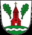 Wappen Grasberg.png