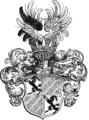 Wappen HL31401a.png
