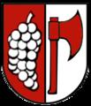Wappen Harsberg.png