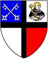 Wappen Heerdt.png