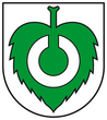 Coat of arms of Jembke