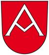 Coat of arms of Jockgrim