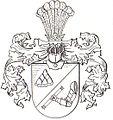 Wappen Kap-herr.jpeg