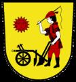 Wappen Kempenich.png