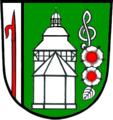 Wappen Kirchohmfeld.png