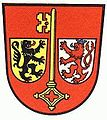 Wappen Kreis Köln.jpg