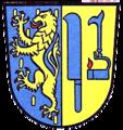 Wappen Kreis Siegen.png