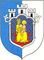 Wappen LK Burg1000.png