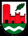 Wappen Loecknitz.png