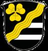 Wappen Mittenaar.png