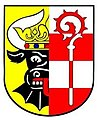 Wappen Nordwestmecklenburg.jpg