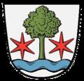 Wappen Ober-Erlenbach.png