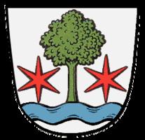Ober Erlenbach