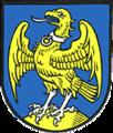Wappen Oberaudorf.png