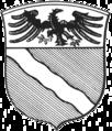 Wappen Provinz Rheinland-SW.png