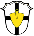 Wappen Reith.png
