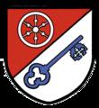 Wappen Roettbach.png