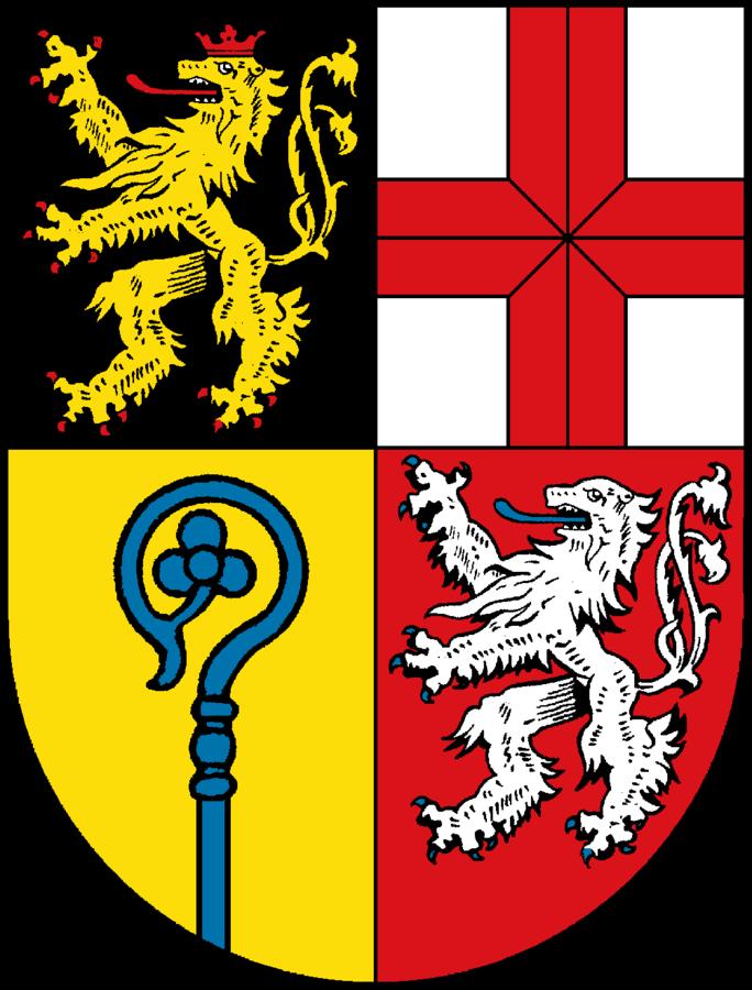 consider, that Singlebörse offenburg easier tell