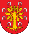 Wappen Schieren.png