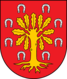 Coat of arms of Schieren