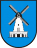 Schmerlecke's coat of arms