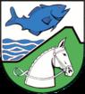 Wappen Seester.png