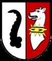 Wappen Sennfeld (Adelsheim).png