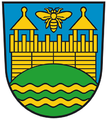 Wappen Stolzenhagen.png