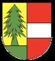 Wappen Tiefenhaeusern.png