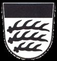 Wappen Waiblingen.png