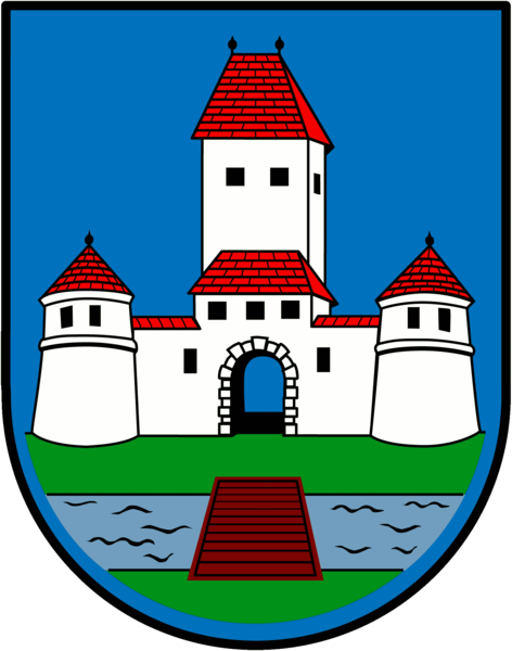 File:Wappen Weiz (old).png