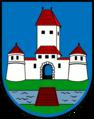Wappen Weiz (old).png