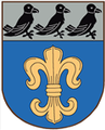 Wappen Wiesent.png