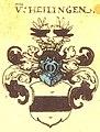 Wappen derer von Heilingen.jpg