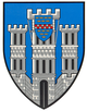 Coat of arms of Limburg an der Lahn